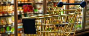 Organized Agribusiness Retailing