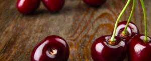 Cherries: 7 benefits and health benefits of cherry