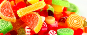 Do you eat too much sugar?