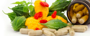 Do nutraceuticals really treat?