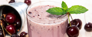The 50 best healthy smoothies recipes to boost your workout