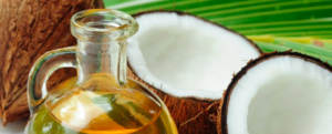 Coconut oil and benefits: more risks than health benefits?
