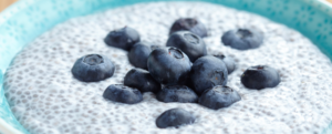 Seeds of chia: 15 benefits and virtues slimming of the seed of chia