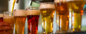 BEER AND ITS EFFECTS ON HEALTH