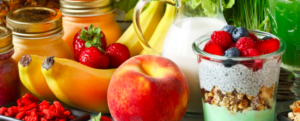 7 tips to eat VEGETARIAN FOODS without DEFICIENCIES