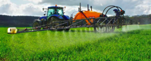 PESTICIDES AND FORMULATIONS REGISTERED FOR USE IN THE COUNTRY UNDER THE INSECTICIDES ACT, 1968