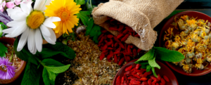 NATURAL REMEDIES and MEDICINAL PLANTS: Effective or Not?
