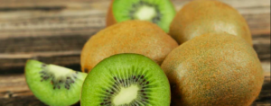 Banana, kiwi, peach: How to ripen fruit?