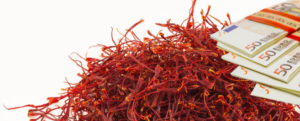 Why is saffron so expensive? – Things to know