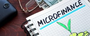 Microfinance: Developing India since Inception