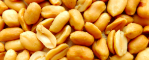 All about Peanut