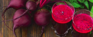 "All about ""Beet"""