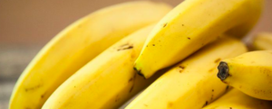"All about ""Banana and plantain"""