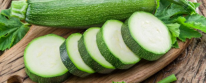 "All about ""Zucchini"", summer squash"