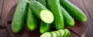 "All about ""Cucumber"""