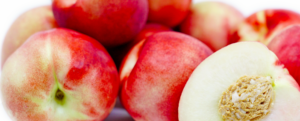 "All about ""Nectarine"""