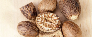 "All about ""Nutmeg"", a spice with many benefits"