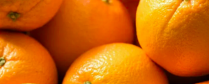 "All about ""Orange"", fruit rich in vitamin C"