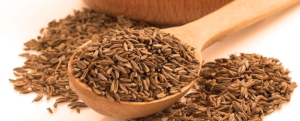 "All about ""Cumin"", its benefits for digestion"