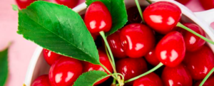 "All about ""Cherry"""
