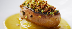 """All about """"Foie gras"""", liver of a duck or goose"""