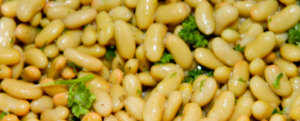 "All about ""Flageolet"", a nutrient-rich legume"