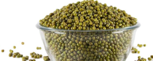 "All about ""Mung beans"""