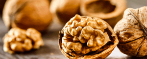 """All about """"Walnut"""""""