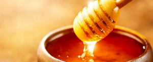 "All about ""Honey"", and its multiple uses"