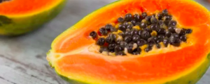 "All about ""Papaya"""