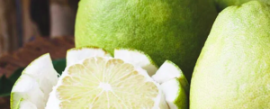 "All about ""Pomelo"", citrus fruit derived from grapefruit"