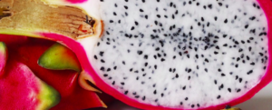 "All about ""Pitaya, dragon fruit"", with many benefits"