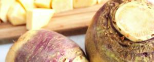 "All about ""Turnip / Rutabaga"""