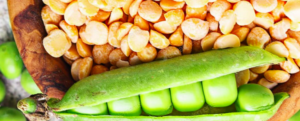 "All about ""Dry peas / Split peas"""