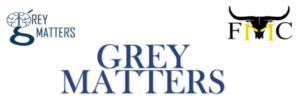 Grey Matters magazine – July 2021